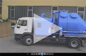 BlowVac 2100 Diesel ATEX_Video.flv (52,37Mb)